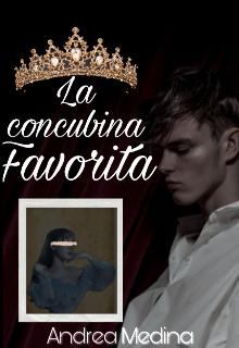"""Libro. """"La concubina favorita """" Leer online"""