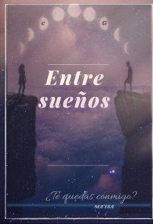 """Libro. """"Entre Sueños"""" Leer online"""