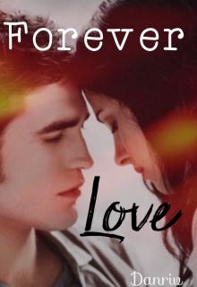 "Libro. ""Forever Love."" Leer online"