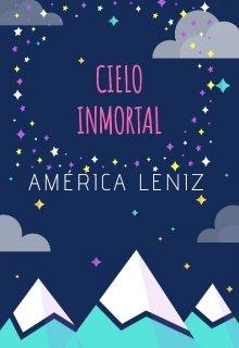 """Libro. """"Cielo Inmortal"""" Leer online"""