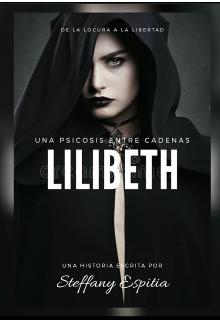 "Libro. ""Lilibeth"" Leer online"