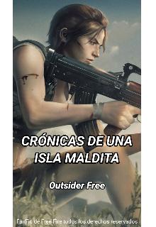 """Libro. """"Crónicas De Una Isla Maldita"""" Leer online"""