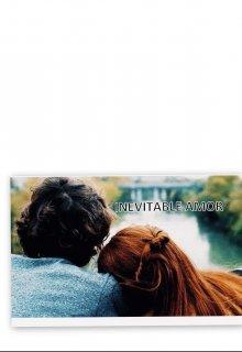 "Libro. ""Inevitable Amor"" Leer online"