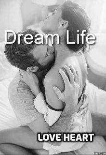 "Book. ""Dream Life"" read online"