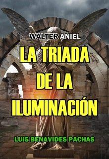 """Libro. """"La Triada De La Iluminación"""" Leer online"""