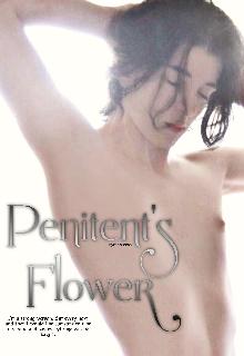 "Book. ""Penitent's Flower"" read online"