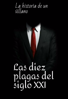 """Libro. """"Historia De Un Villano"""" Leer online"""