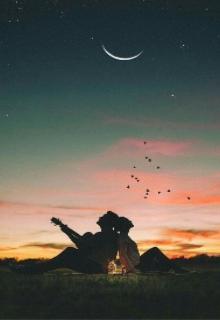 """Libro. """"El amor a distancia si es posible """" Leer online"""