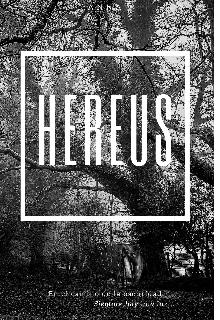 """Libro. """"Hereus """" Leer online"""