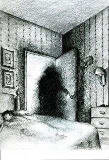 """Libro. """"La Sombra """" Leer online"""