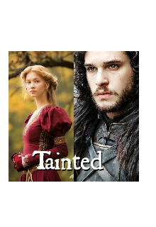 "Book. ""Tainted (a fanfiction story of Got Series) "" read online"