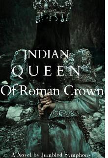 """Book. """"Indian Queen of Roman Crown """" read online"""