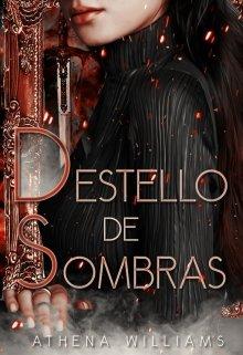 "Libro. ""Destello de sombras "" Leer online"