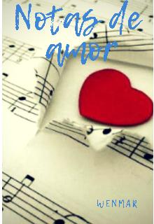 """Libro. """"Notas de Amor"""" Leer online"""