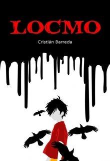 "Libro. ""Locmo"" Leer online"