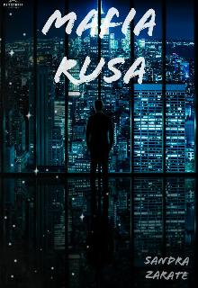 "Libro. ""Mafia rusa "" Leer online"