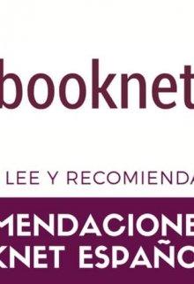 """Libro. """"Recomendaciones"""" Leer online"""