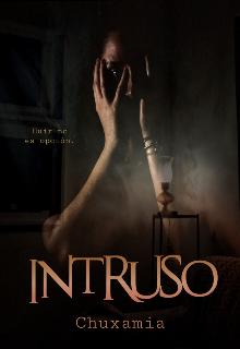 """Libro. """"Intruso"""" Leer online"""
