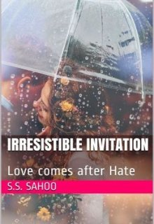 "Book. ""Irresistible Invitations"" read online"