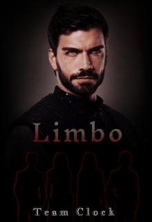 """Libro. """"Limbo"""" Leer online"""