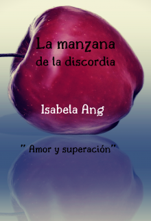 """Libro. """"La  Manzana de la discordia"""" Leer online"""