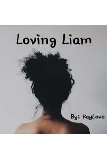"Book. ""Loving Liam"" read online"