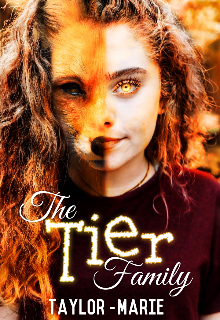 """Book. """"The Tier Family"""" read online"""