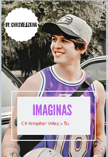 """Libro. """"Imaginas- Cv y Tu"""" Leer online"""