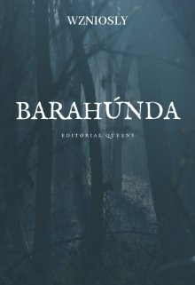 "Libro. ""Barahúnda"" Leer online"