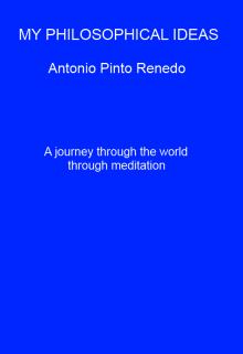 "Libro. ""My philosophical ideas"" Leer online"