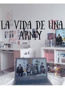 """Libro. """"La Vida de una Army """" Leer online"""