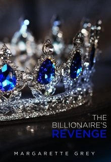 "Book. ""The Billionaire's Revenge (mask #2)"" read online"