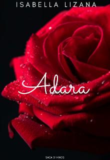 "Libro. ""Adara"" Leer online"