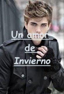 """Libro. """"Un amor de invierno"""" Leer online"""