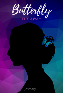 """Libro. """"Butterfly Fly Away"""" Leer online"""