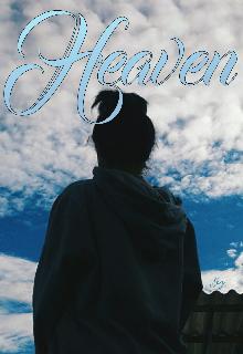 """Libro. """"Heaven"""" Leer online"""