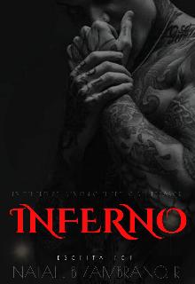 """Libro. """"Inferno """" Leer online"""