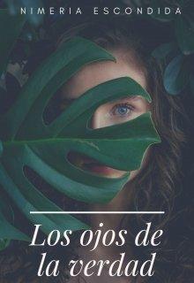 """Libro. """"Los ojos de la verdad"""" Leer online"""