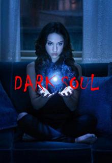 """Libro. """"Dark Soul"""" Leer online"""