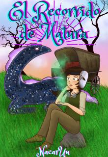 """Libro. """"El recorrido de Matura"""" Leer online"""