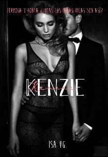 "Libro. ""Kenzie "" Leer online"
