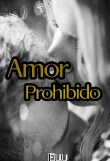 "Libro. ""Amor prohibido"" Leer online"