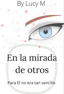 """Libro. """"En la mirada de otros"""" Leer online"""