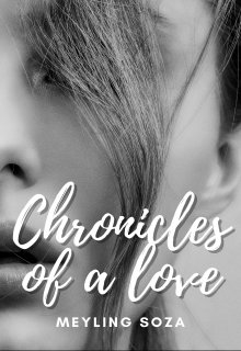 "Book. ""Chronicles of love"" read online"