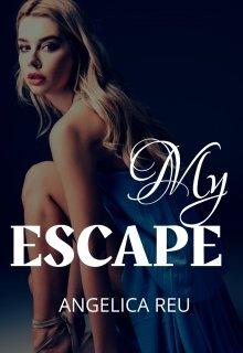 "Book. ""My Escape"" read online"