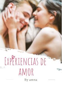 """Libro. """"Experiencias de amor"""" Leer online"""
