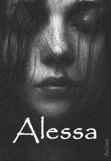 """Libro. """"Alessa"""" Leer online"""