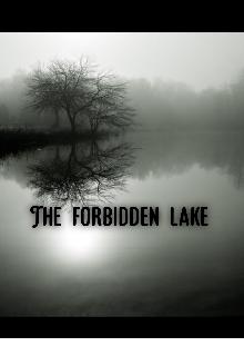 "Libro. ""The forbidden lake"" Leer online"