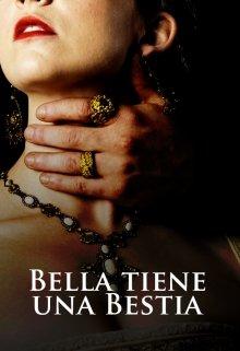 """Libro. """"Bella tiene una bestia (completa)"""" Leer online"""