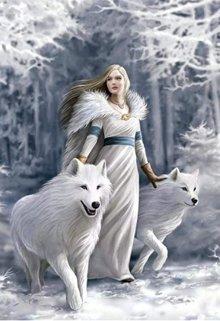 "Libro. ""Princesa Blanca"" Leer online"